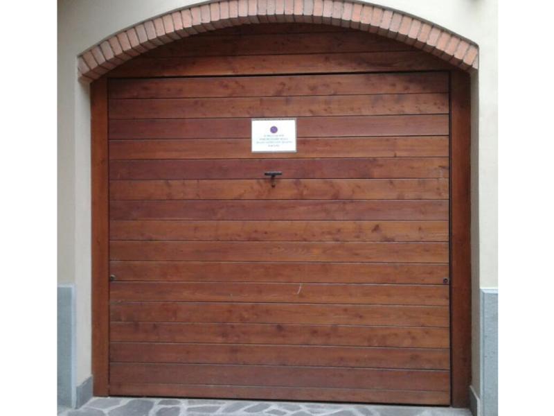 piccinini-chiusure-civili-industriali