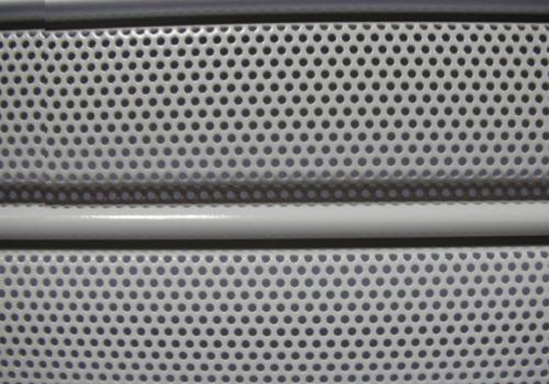 serranda-micro-forata