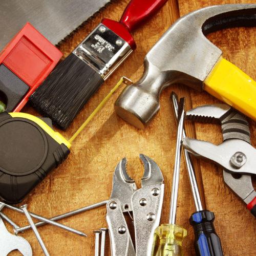 riparazione_manutenzione